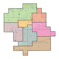 district-maps.png